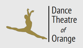 Dance Theatre of Orange